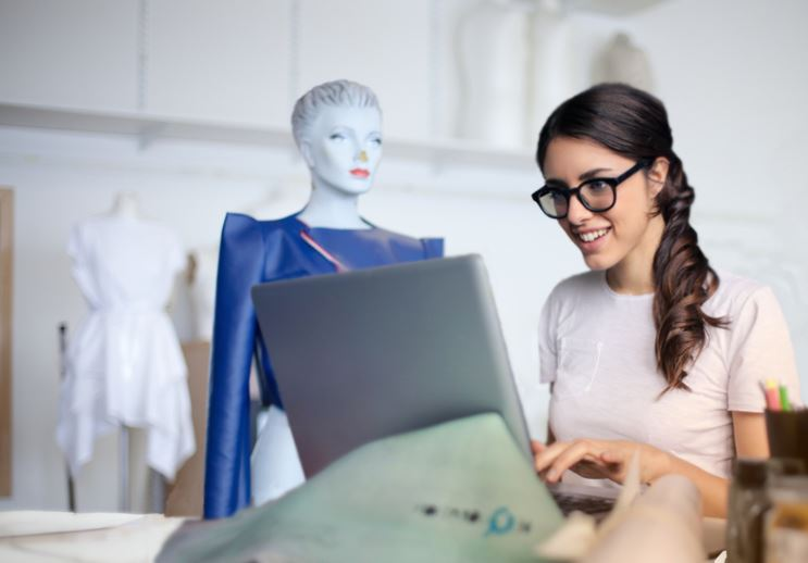How To Write Useful Technical Garment Descriptions Source My Garments
