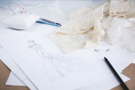 Apparel Design Vs Product Development What S The Difference Source My Garments